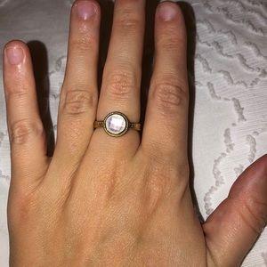 Anna beck ring